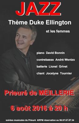 2016 jazz meillerie b mini 400