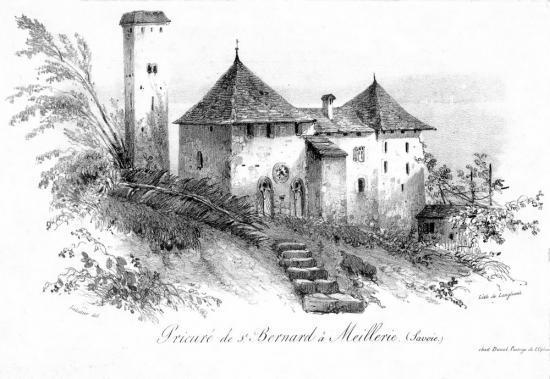 Estampe-du-Prieure-doc-ARPM.jpg