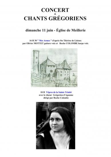 Affiche ste therese concert page001