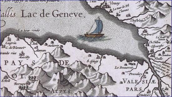 detail-meliera-carte.jpg