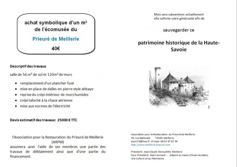 Image page 2 restauration prieure