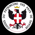 Pays Savoie Patrimoine