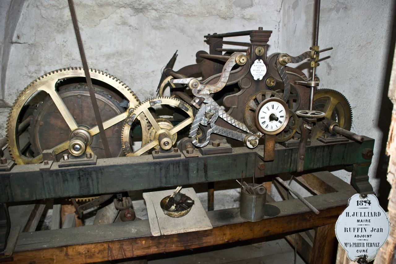 mecanisme-de-l-horloge-de-1874.jpg