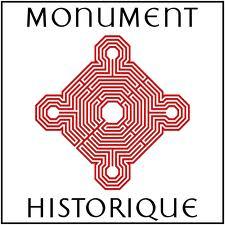 monuments-historiques.jpg