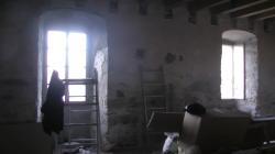 Projet video 2