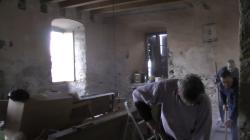 Projet video