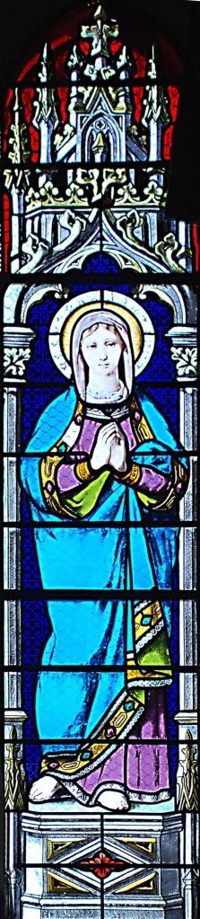 vitrail-vierge-marie