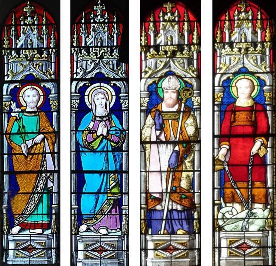 vitraux-4-panneaux.jpg